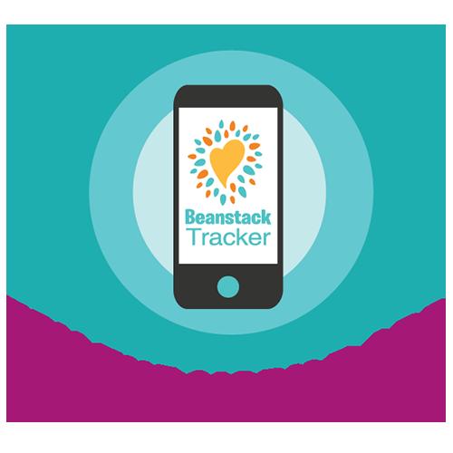 Blog Beanstack Mobile App