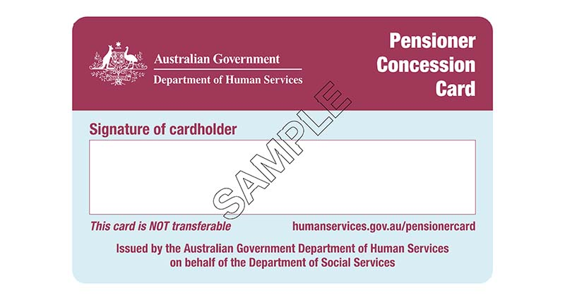 concession-card