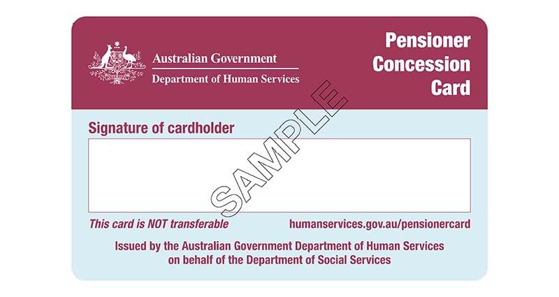 concession-card