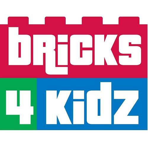 Bricks4Kids