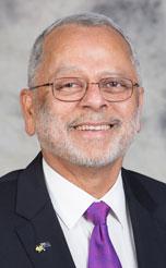 Cr Gurdeep Singh