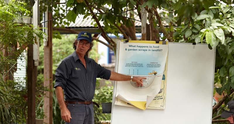 sustainabilty-workshops