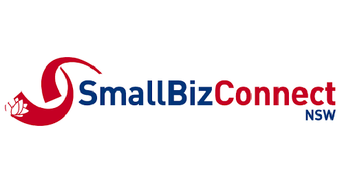 small-biz-connect landing