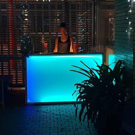 <a href=http://www.sydneykubarz.com/>Kubarz Bar</a>