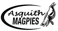 Asquith Magpies