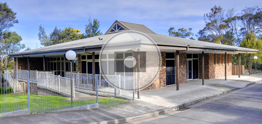 Mount Colah Community Centre