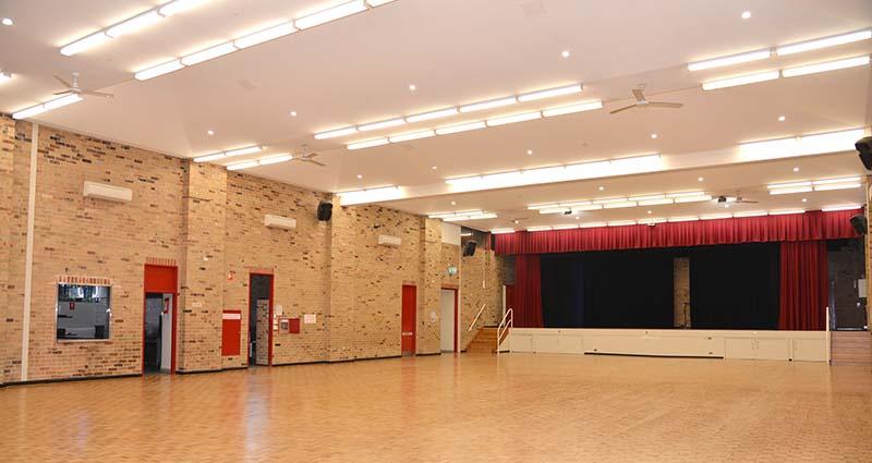 community-facilities