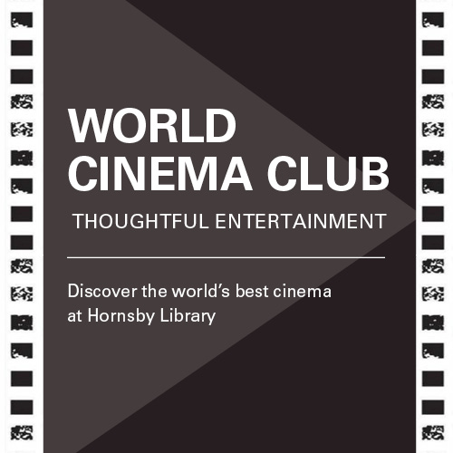 world cinema club
