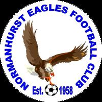 Normo Eagles