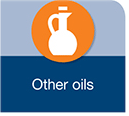 other oils
