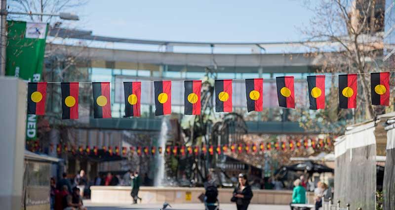 aboriginal-services