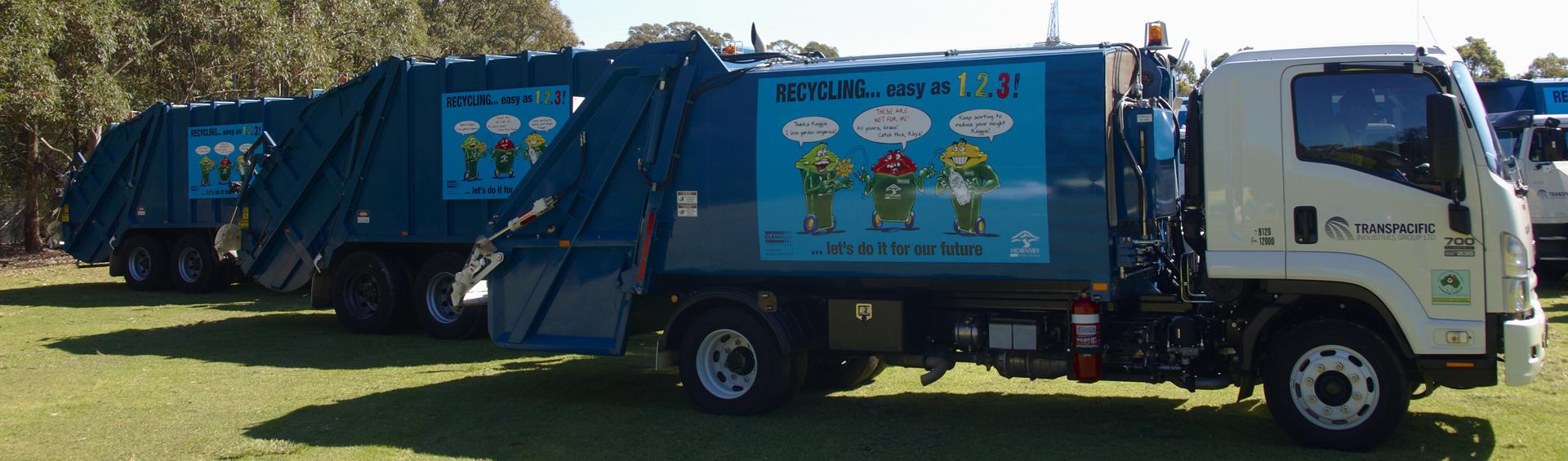 Waste-trucks2.jpg