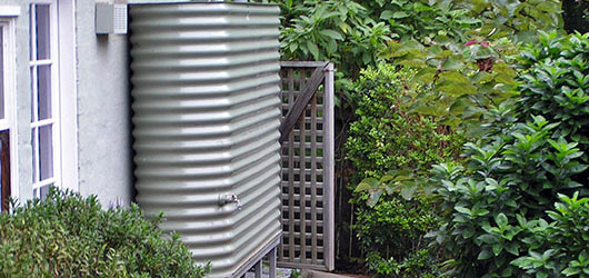 Finding The Right Rainwater Harvesting System To Suit Your Household Needs  Requires Some Research. If You Get Quotes From At Least Three Rainwater  Tank ...