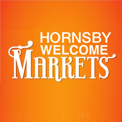 Hornsby Welcome Markets